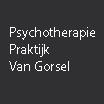 Psychotherapiepraktijk van Gorsel